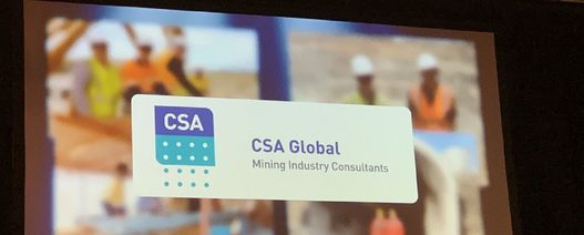 CSA Global bought by ERM