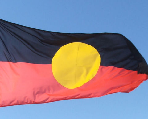 BHP signs native title agreement