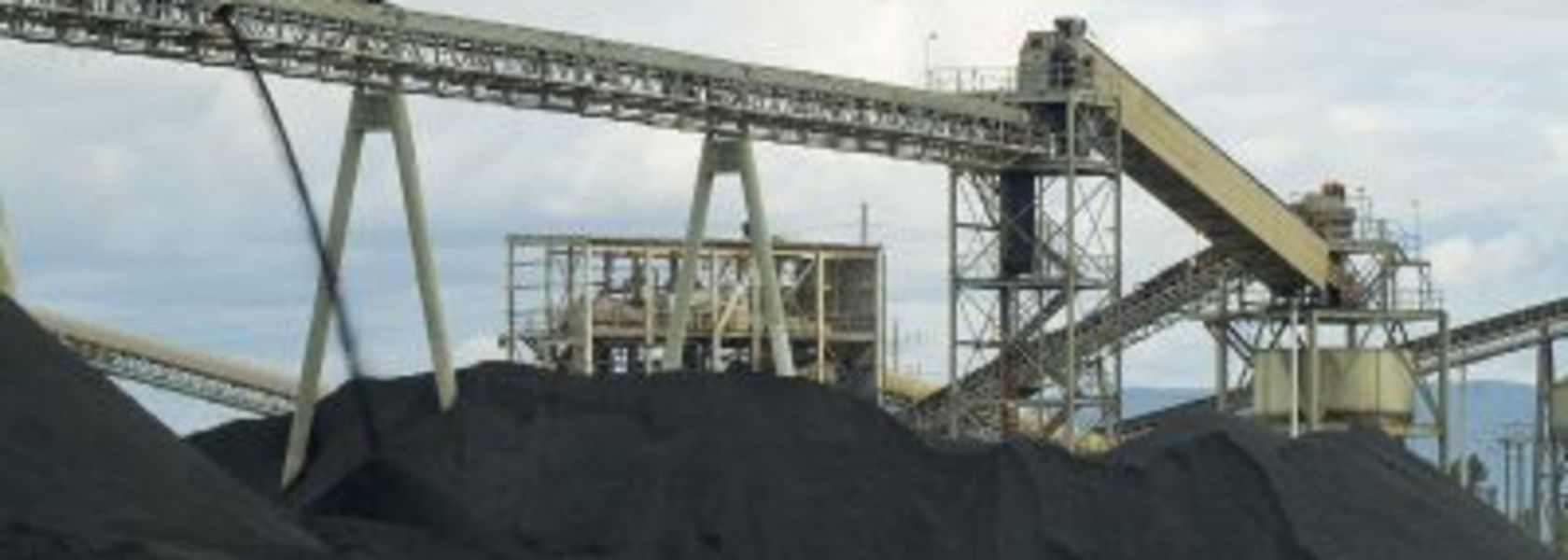 Yancoal gets expansion breakthrough