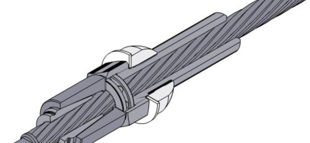 DSI's development cable bolt cometh