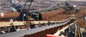 Vic govt provides $600K for brown coal product research