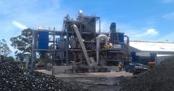 White Energy exploring coal gasification prospects in SA