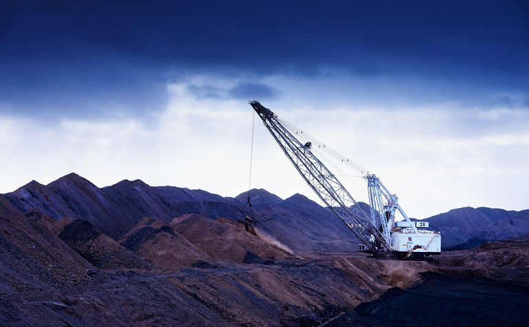 Strong BHP coal result but unit cost headwinds persist
