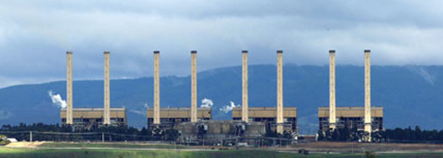 Hazelwood assets to be auctioned off