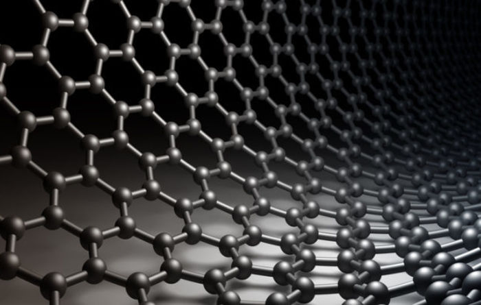 Done deal for First Graphene and Newgen