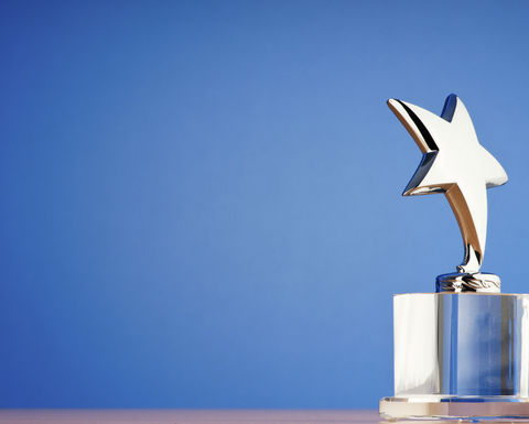 BHP, FMG, Downer win awards