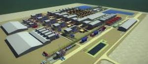 Bunbury lithium plant gets green light