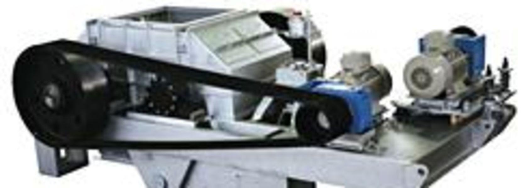Sandvik to acquire German crusher specialist - MiningMonthly com