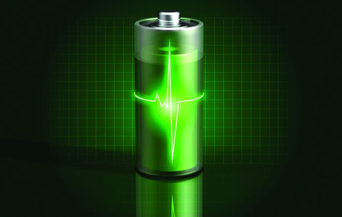 Archer takes aim at carbon-based battery technology
