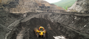 Better coal mine safety with Perth-based solution