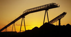 Glencore's energy division records US$846M earnings despite COVID-19 effect