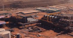 UGL picks up Pilbara work