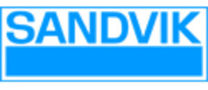 Sandvik Mining and Rock Technology Announces New Surface Drill Technologies