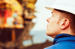 ABB Bridging IT-OT Mining Survey Report - from over 50 mining companies
