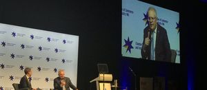 Morrison aims to stir economic 'animal spirits'