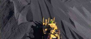 Golding boosts NRW mining business