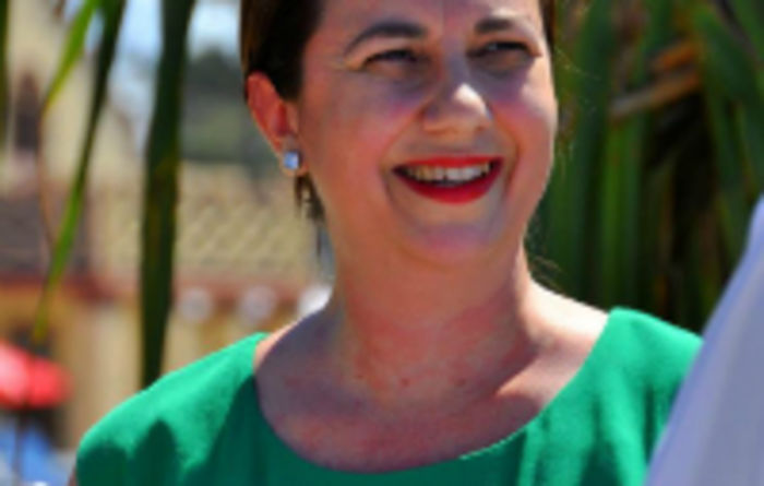 ALP knew about Adani 'fake' jobs: Greens