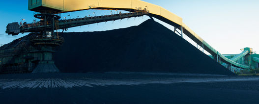 BHP downsizing OS workforce at Mt Arthur