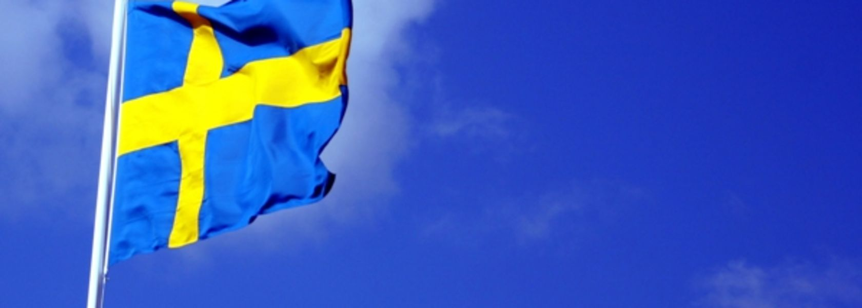 Nordic countries drop coal plant financing