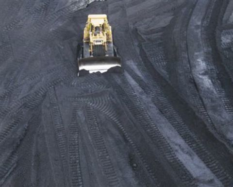Macquarie downgrades thermal coal outlook