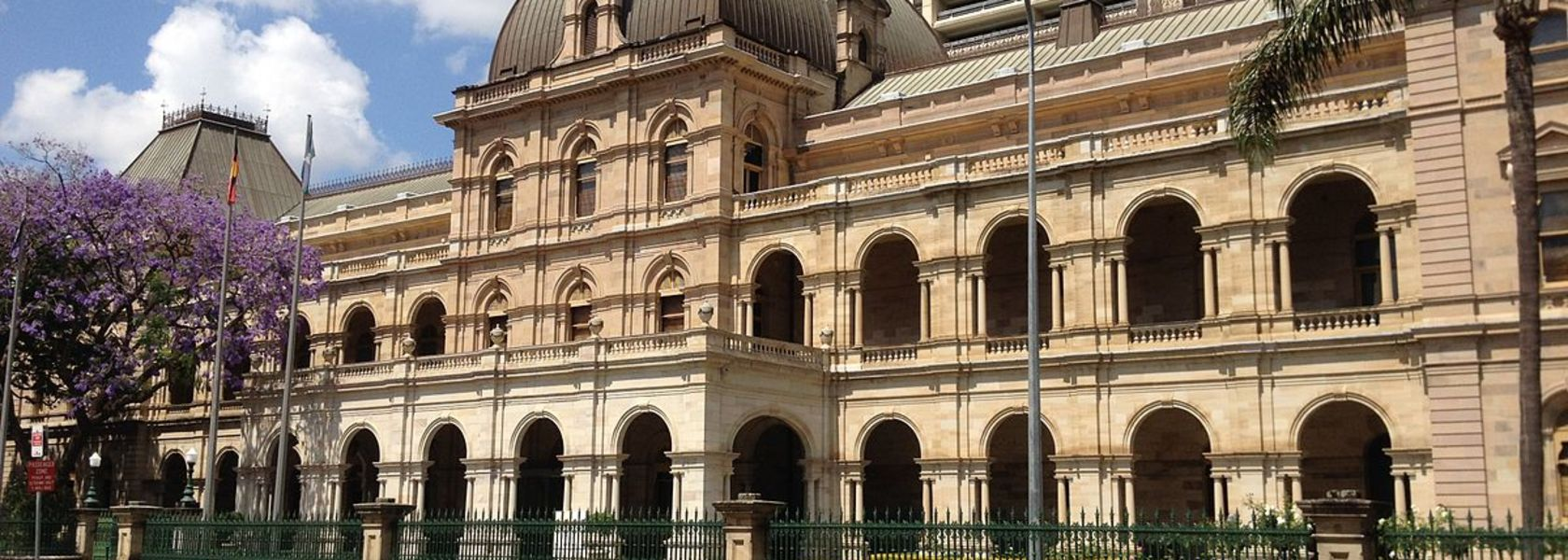 Qld safety council rejected while state experiences eighth fatality