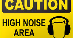 Narrabri cops $15K fine for noise