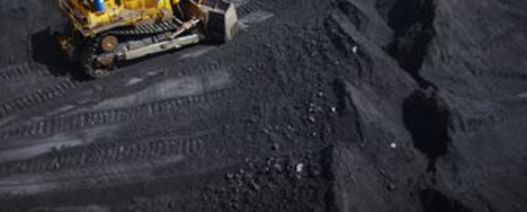 Glencore explains its coal cap