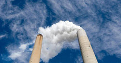 Europe turning off coal: report