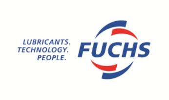 FUCHS opens world-class facility at Beresfield