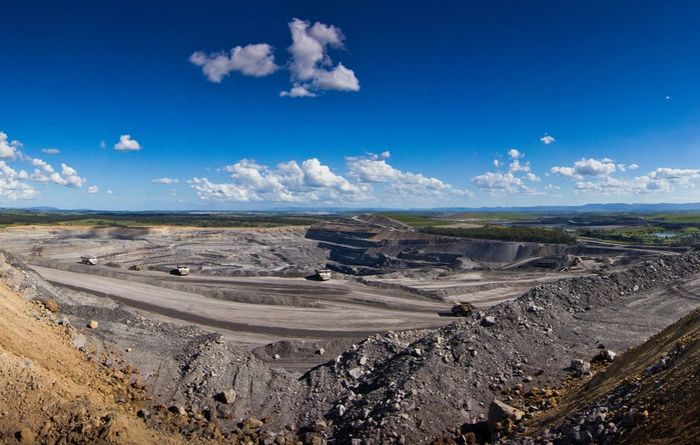 Thiess wins $760M Glencore contract