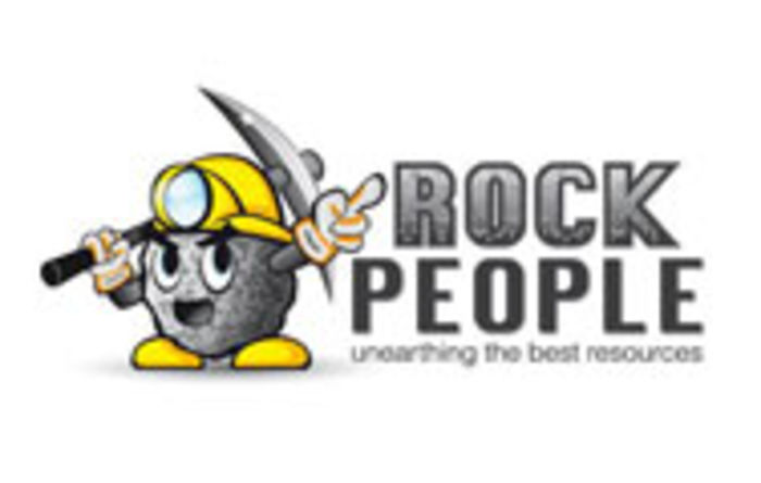 Business Development Manager, Mining RTO (QLD) - Rock People