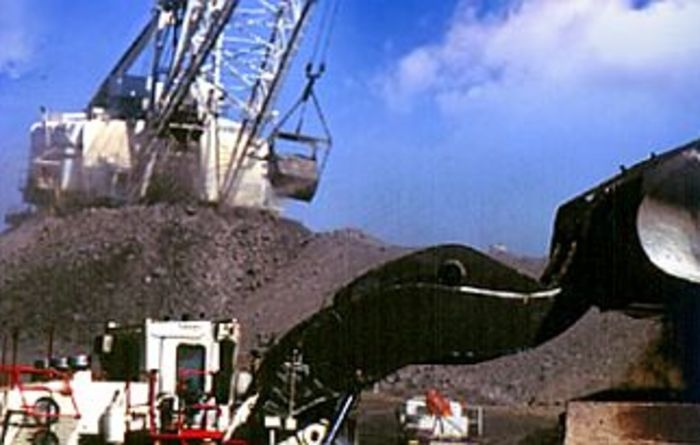 Qld coal women to participate in awards convention