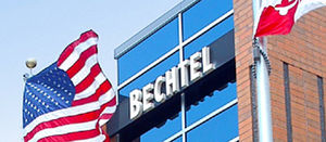 Bechtel review for Reward