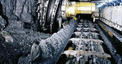 China may increase coal imports in December
