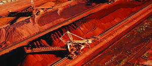 WA prepared to take BHP to arbitration over royalty stoush