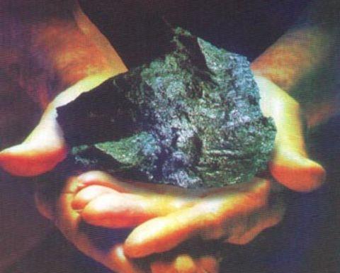 The ash index - MiningMonthly com