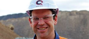 Canavan calls for temporary FIFO ban