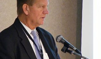 Safety, legislation at forefront of WVCA conference