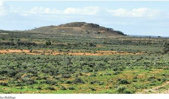 Broken Hill pilot plant ticks on