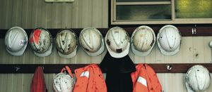 Qld coal employment surges 34%: ABS