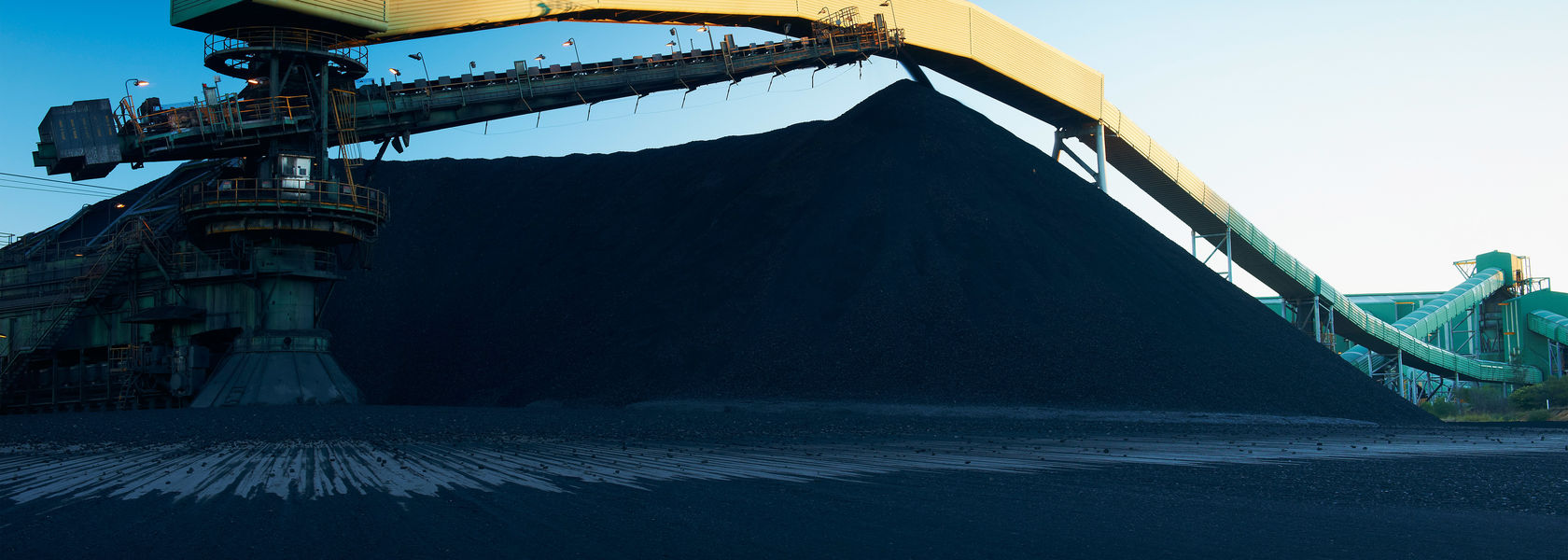 BHP cutting 290 coal jobs - MiningMonthly com