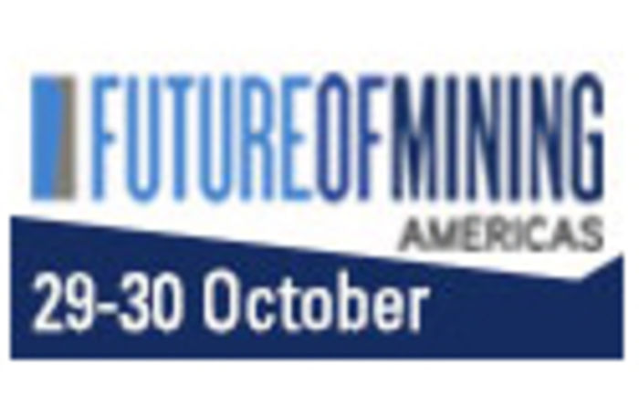 Future of Mining Welcomes Goldcorp, Vale, Anaconda Mining and Newmont to Denver
