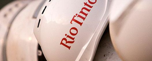 Indigenous, labour issues impact Rio Tinto