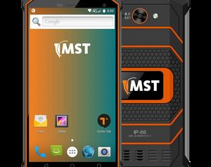 MST moving into smartphone realm