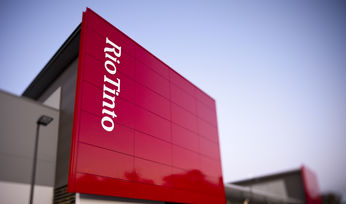 Rio Tinto slashes small supplier payment times