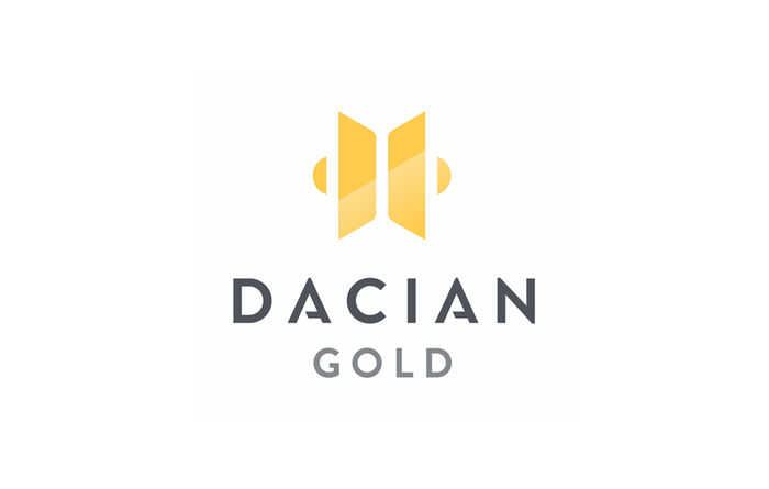 Exploration Manager - Gold Exploration