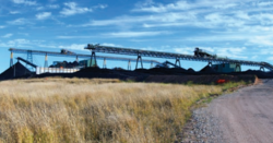 Maules Creek production costs set to rise