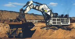 Thiess snares $160M Curragh extension