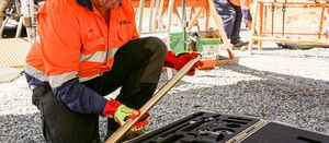Boart Longyear launches Trushot downhole survey technology