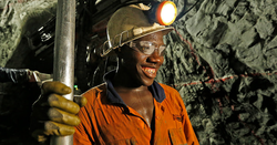 Perenti scores $235M in AngloGold contracts